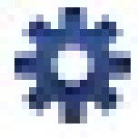 google-tool-icon